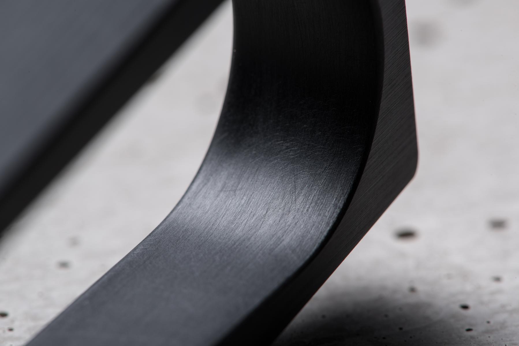13&9 Design_GC-JEWELLERY_HEXA TRIPLE_MAN_detail buttom®Joel_Kernasenko_MOMA