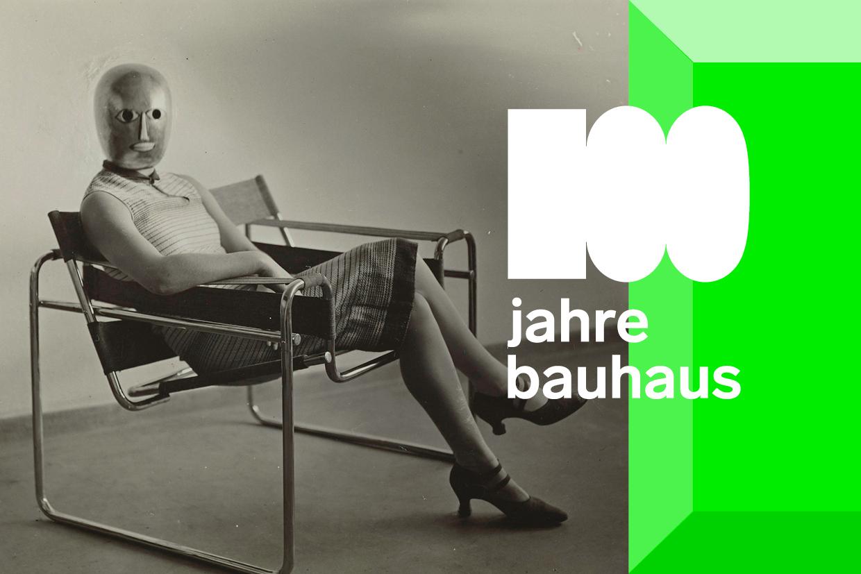 04_Presse_bauhaus100