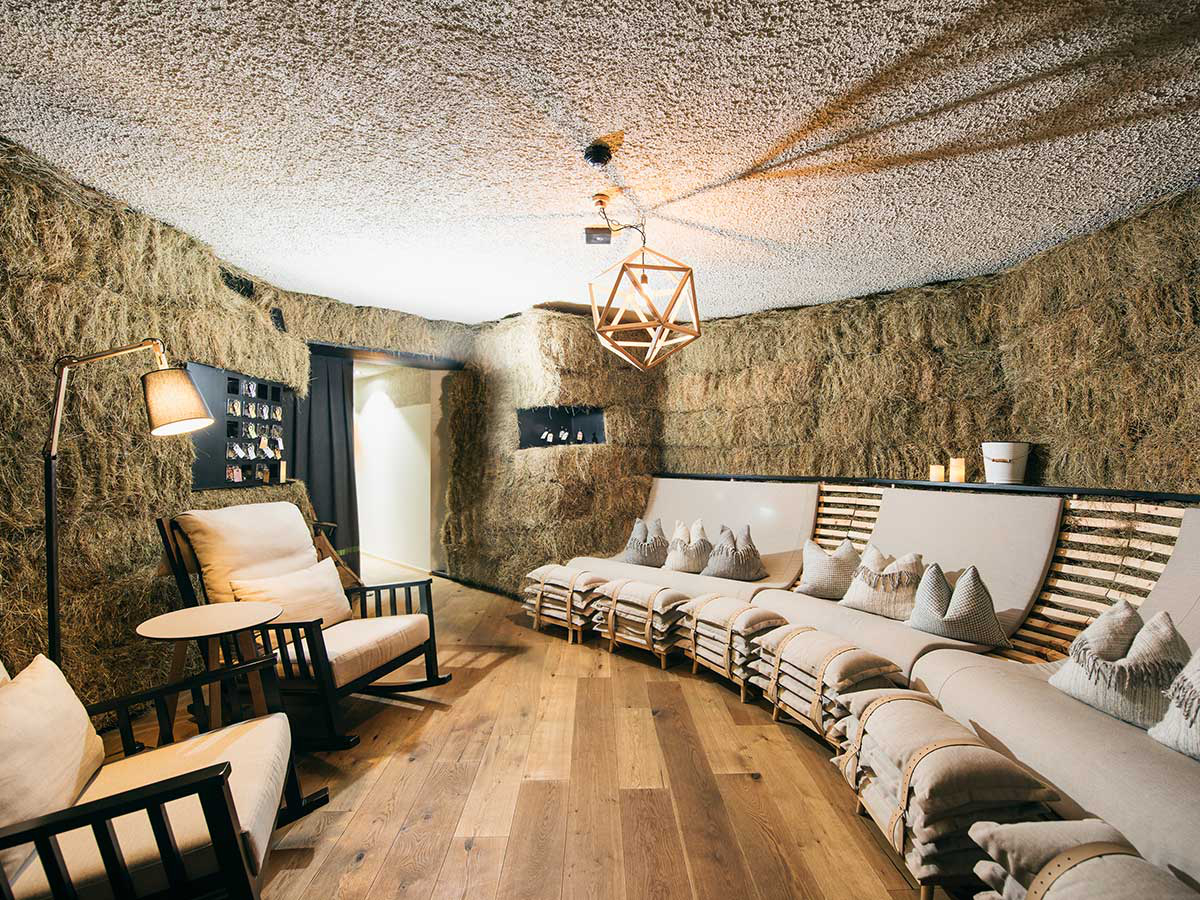 Hotel Gitschberg_Gassla Spa