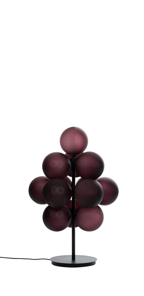stellar_grape_small_aub_off_for_pulpo
