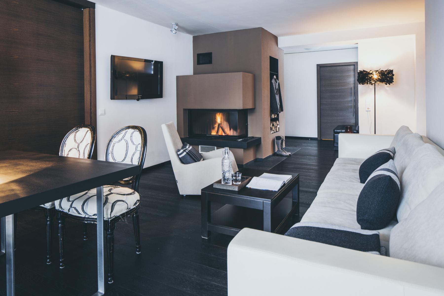 Hotel The Crystal-best room © mindpark_Daniel Zangerl