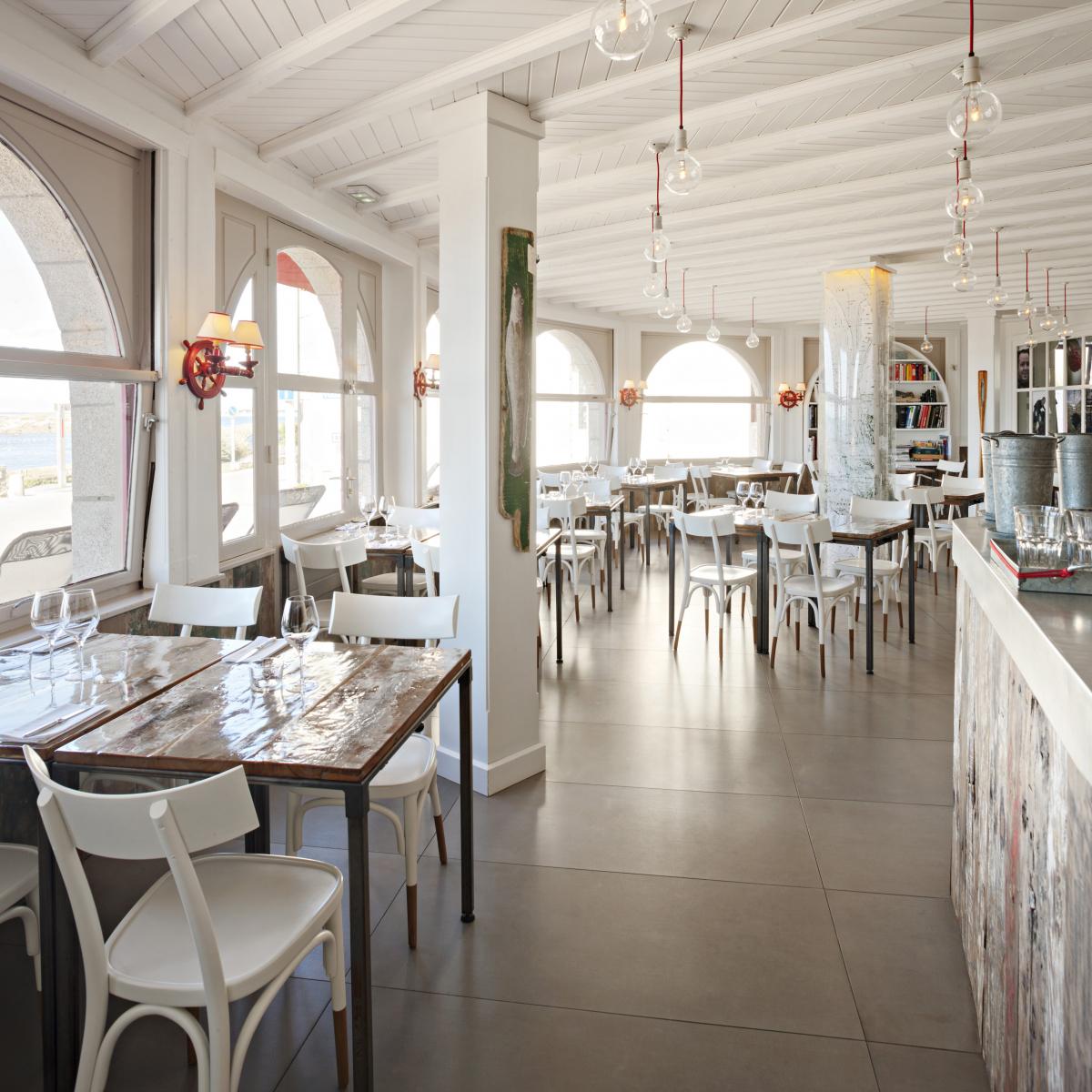 Petit Hotel Du Grand Large_c_Santi Caleca