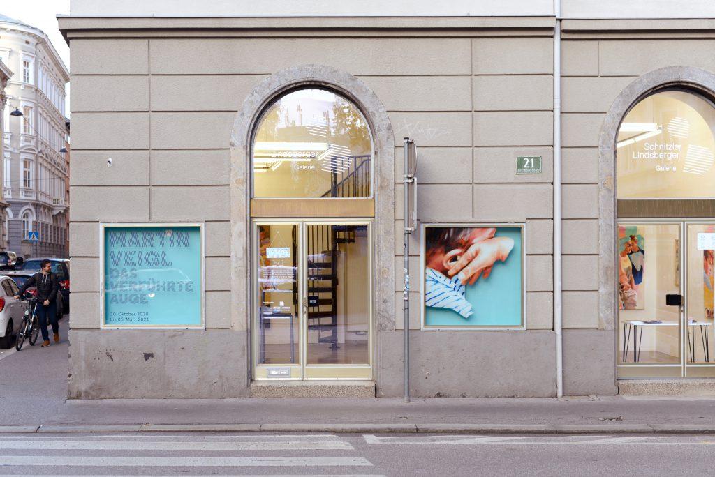 Schnitzler Lindsberger Galerie