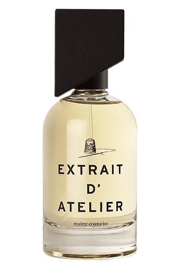 Maître Couturier - Eau de Parfum,