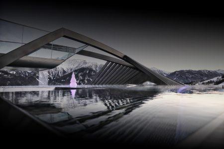 Alps Lodge