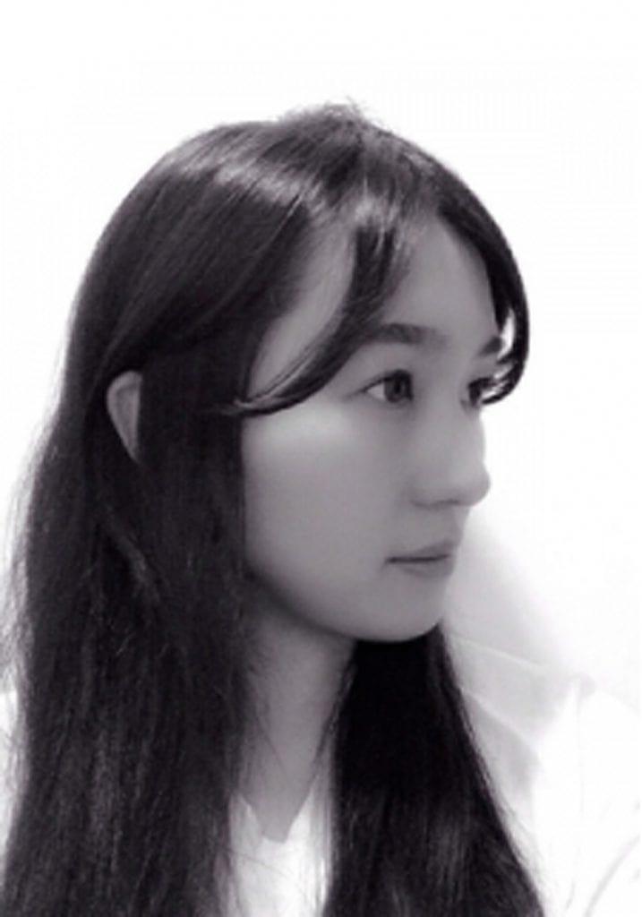 Akiko Aoki