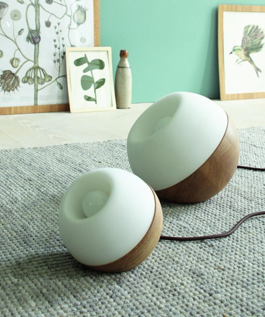 AVO Lamp picked by ÖZLEM TUNA
