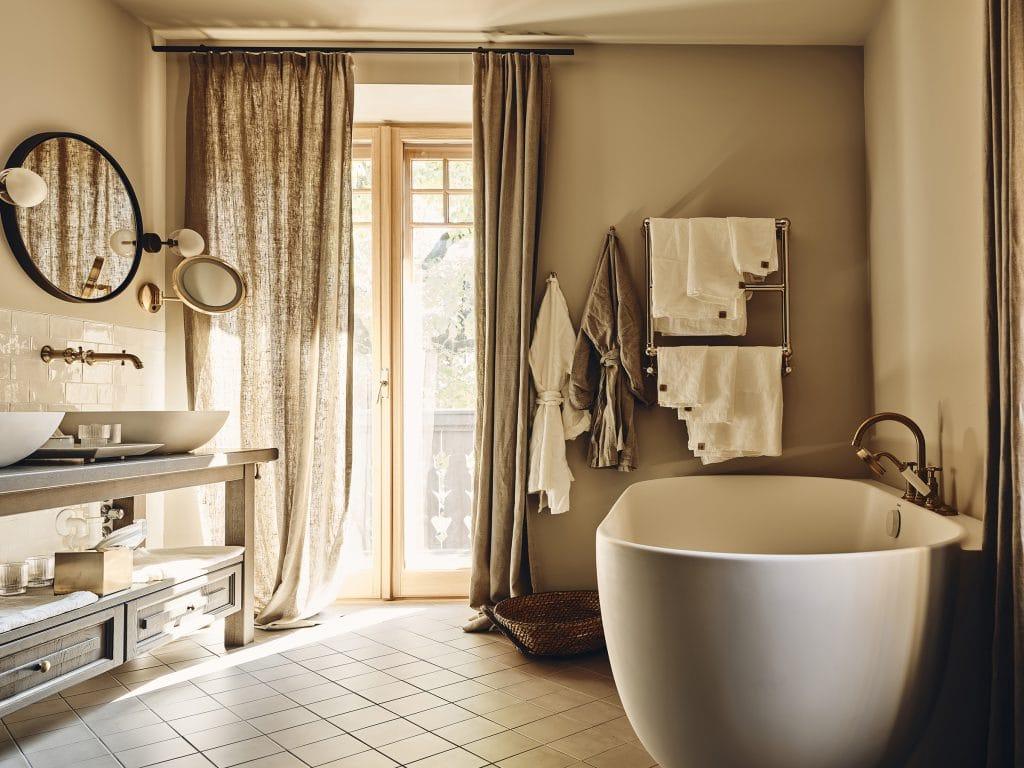 Gästehaus Krenn, Photo: Armin Walcher