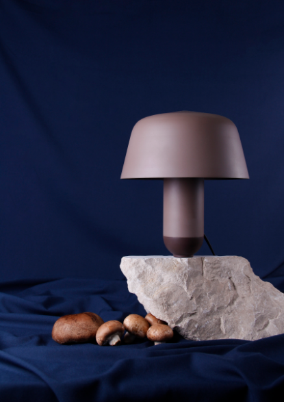BUNA Table Lamp
