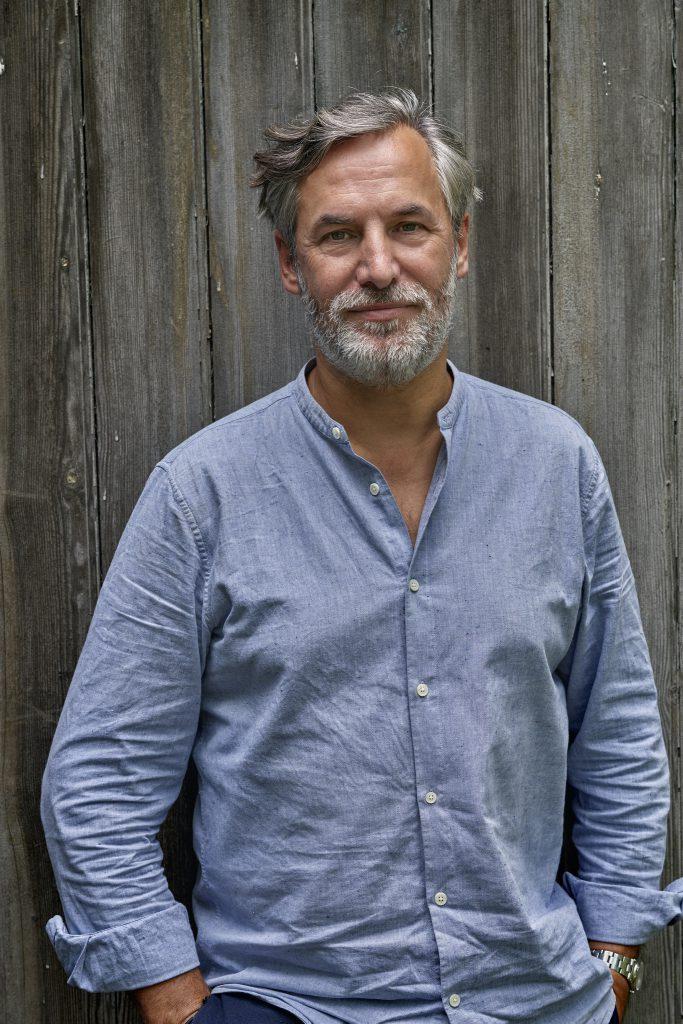 Bernd Neff