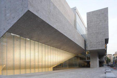 Pritzker-Architekturpreis