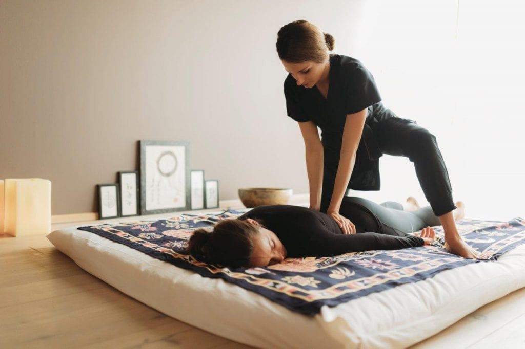 Bergland Design- and Wellness Hotel