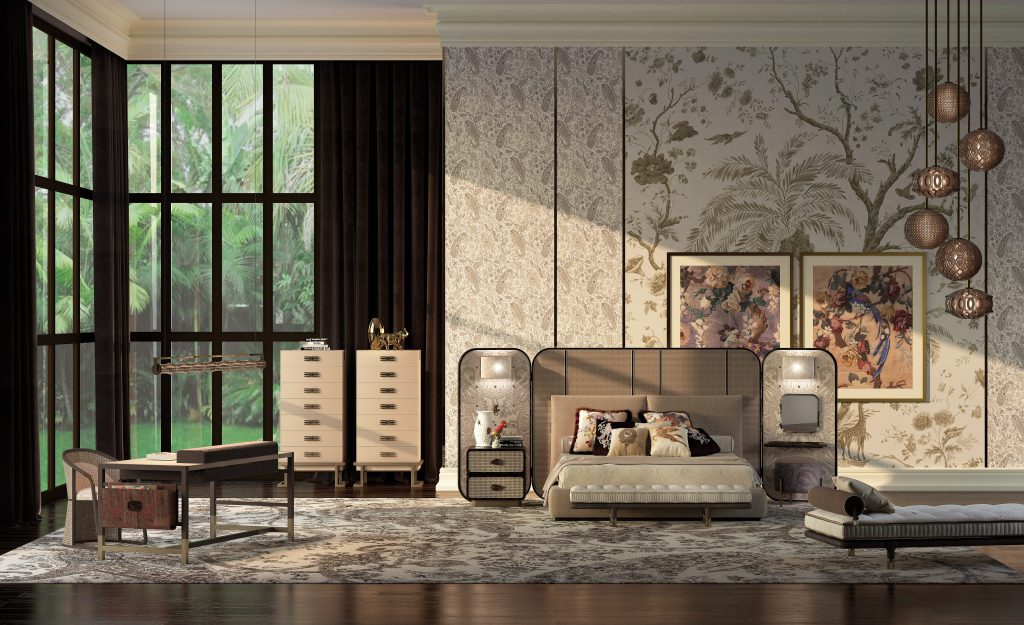 Etro Home Interiors Presents The, Home Interiors Furniture