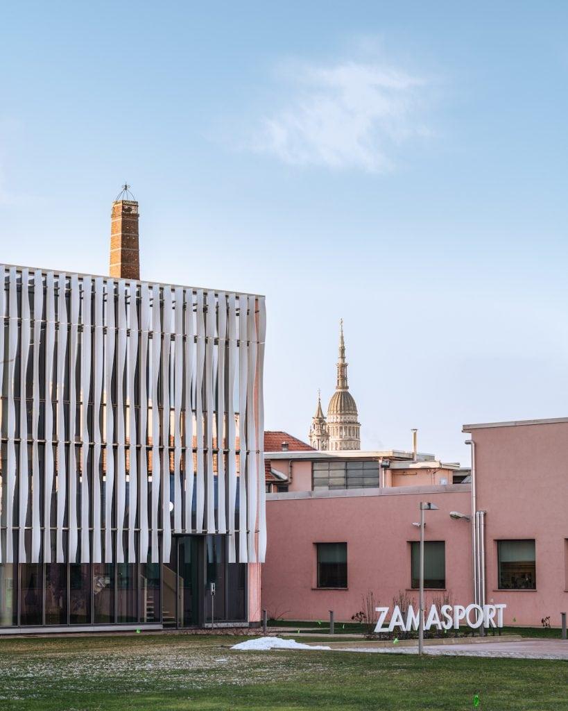 Zamasport