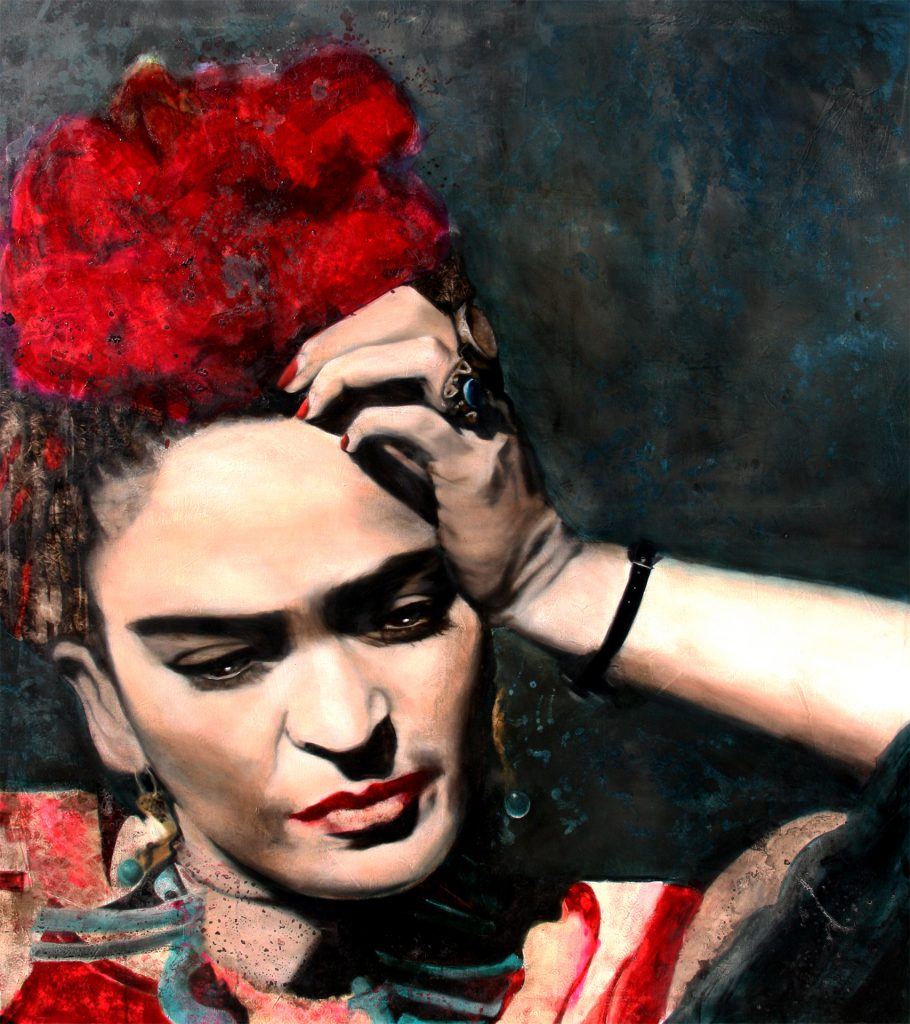 Marion Rauter