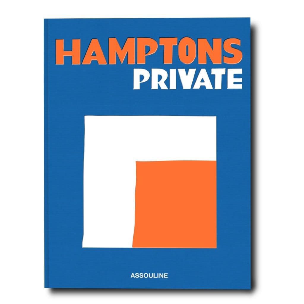 Hamptons Private