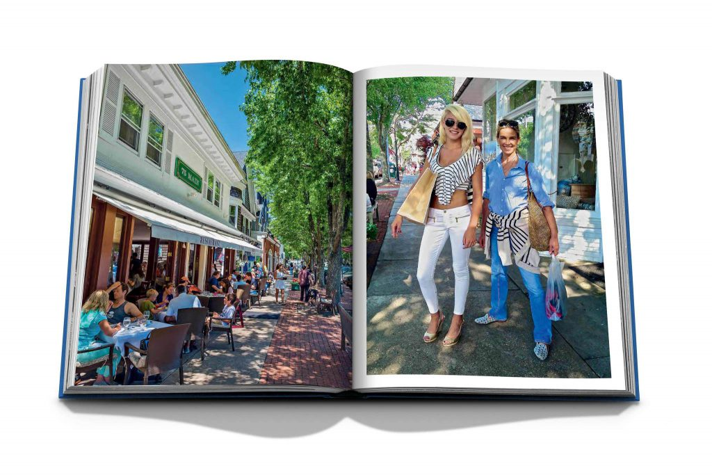 Book by Assouline
