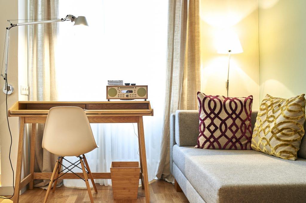 Hotel & Villa Auersperg, Foto by Foto Flausen