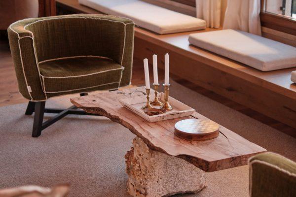 il Salotto' Wines & Resort: