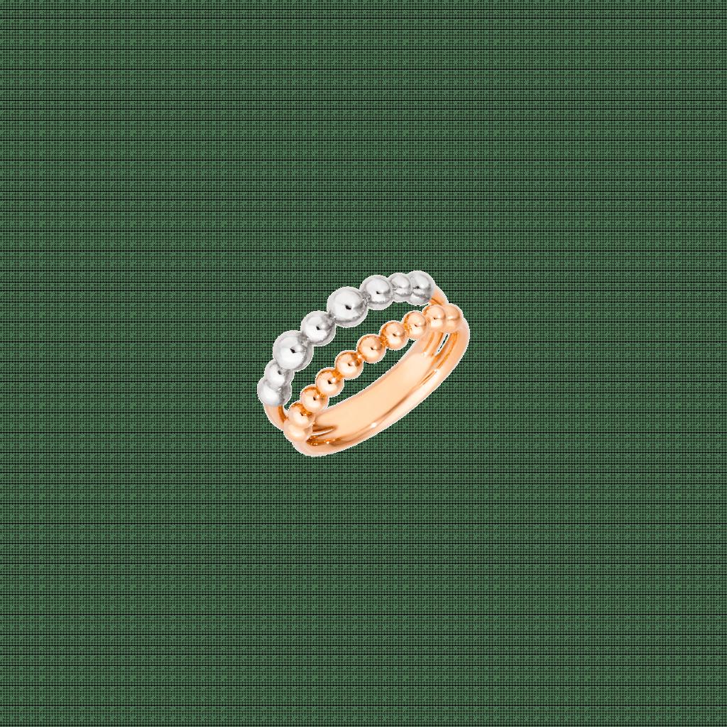 Juwelier KRUZIK