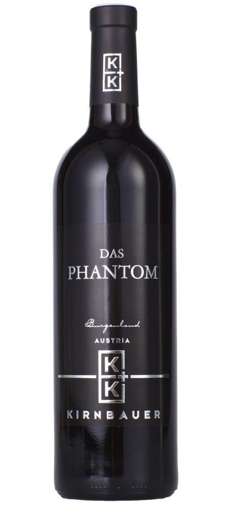 K+K Kirnbauer wine