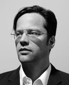 Stephan Vary