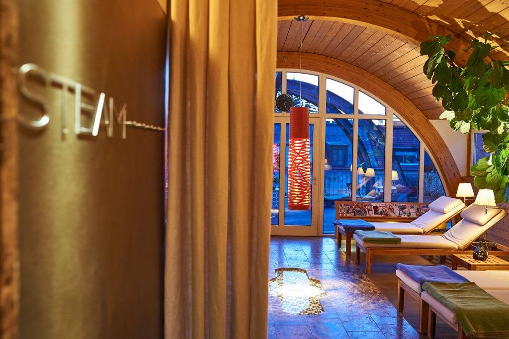 Hotel & Villa Auersperg, Foto by Andreas Kolarik