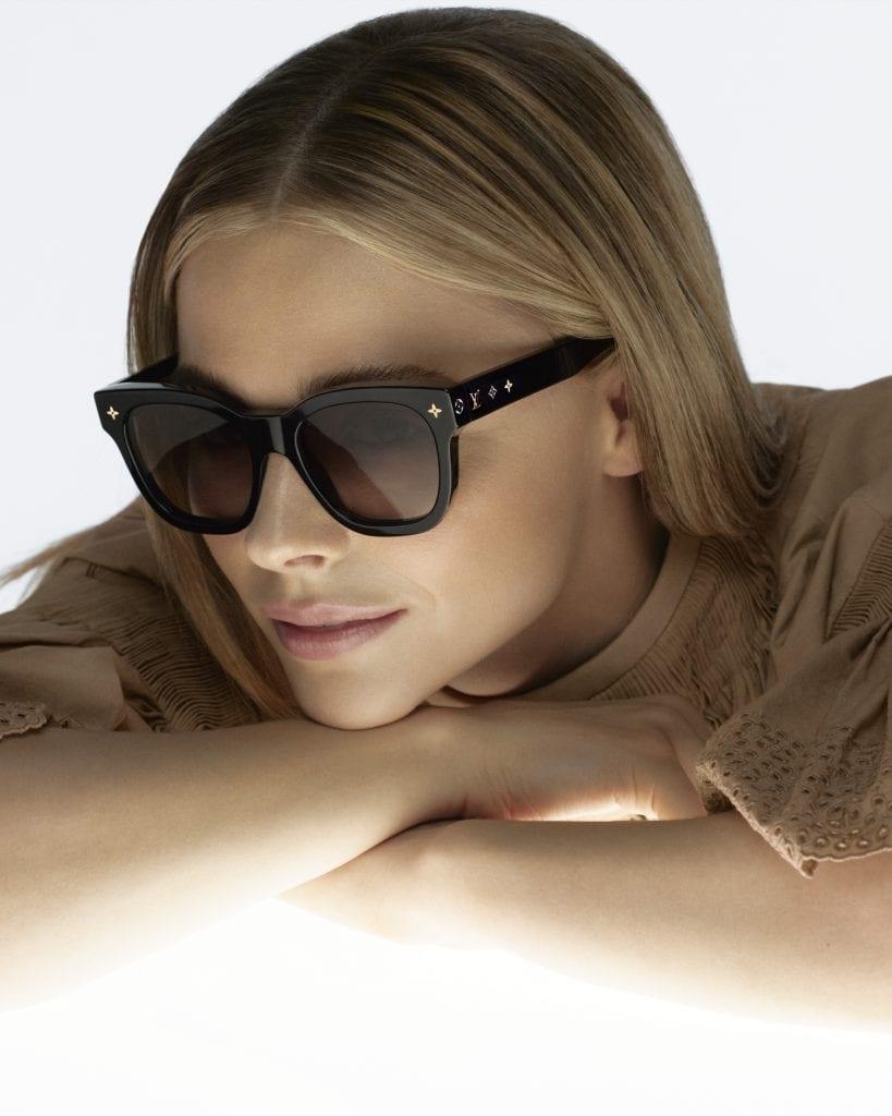 Sonnenbrillen-Kollektion