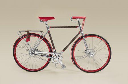 LB Bike