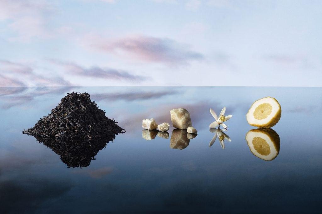 Louis Vuitton Imagination