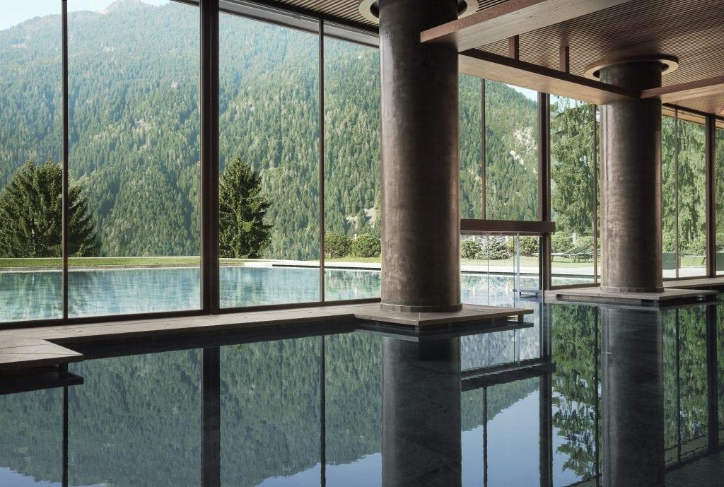 Lefay-Resort-SPA-Dolomiti