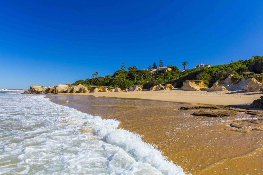Vila Joya, Algarve/Portugal