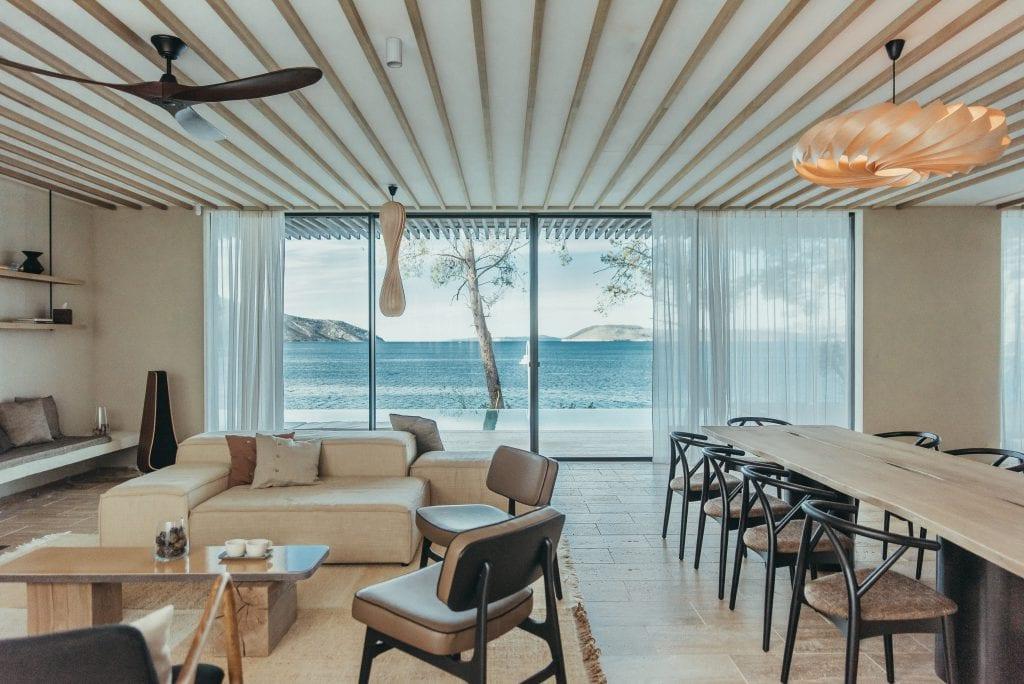 Maslina Resort,