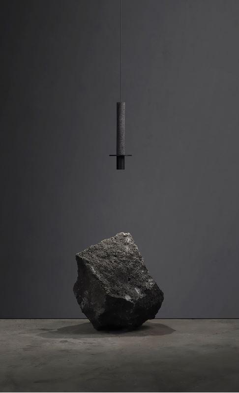 Meta, Photo by Studio davidpompa