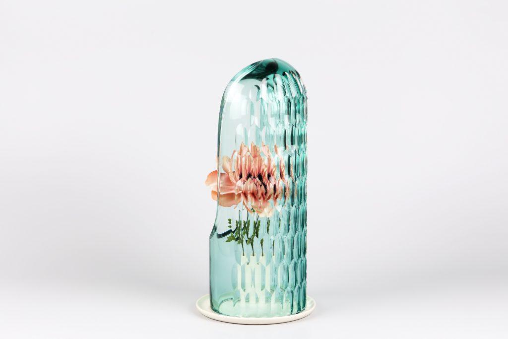 OP-Vase picked by ÖZLEM TUNA