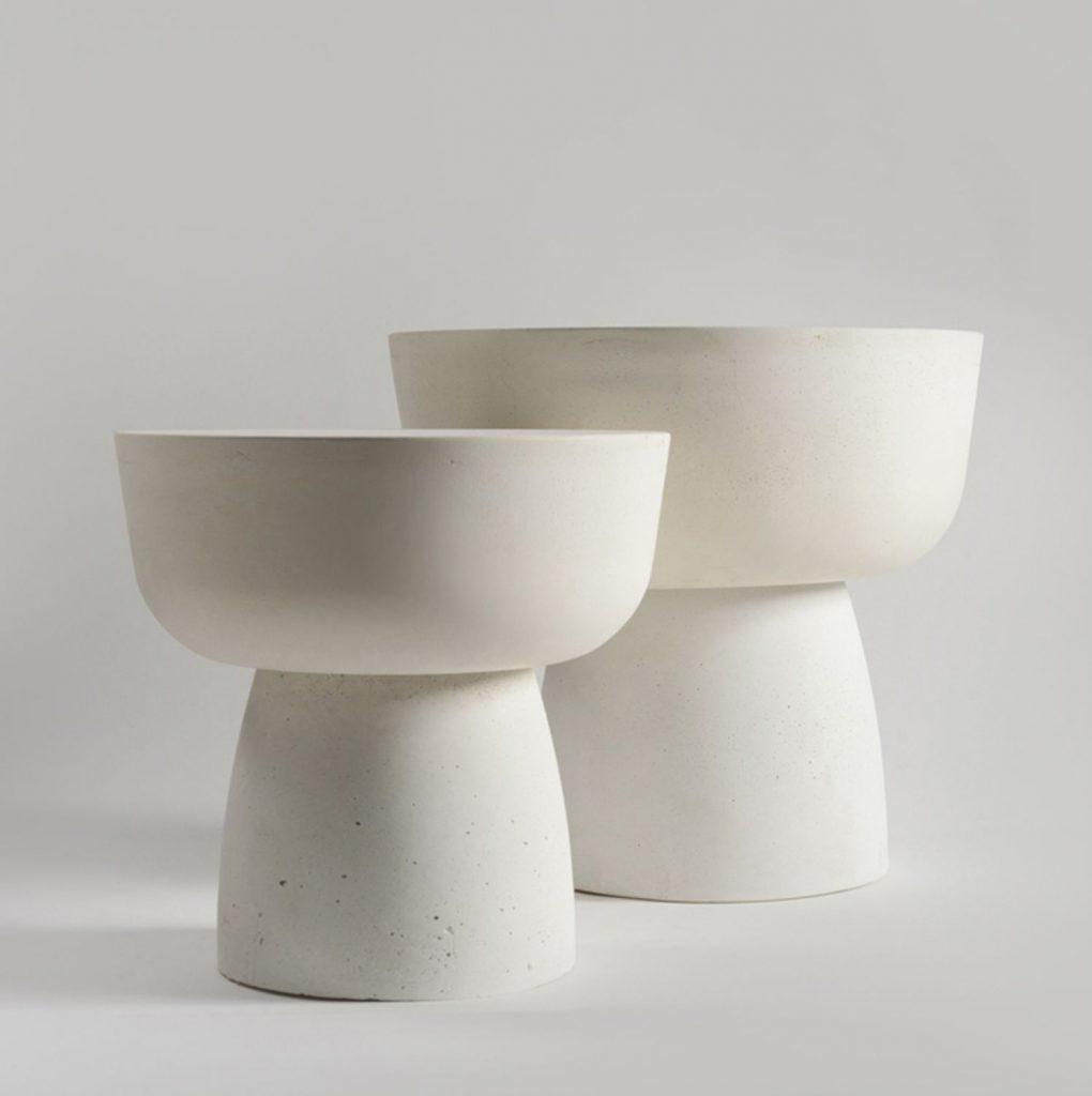 Aletes Sculptural Object by Alente