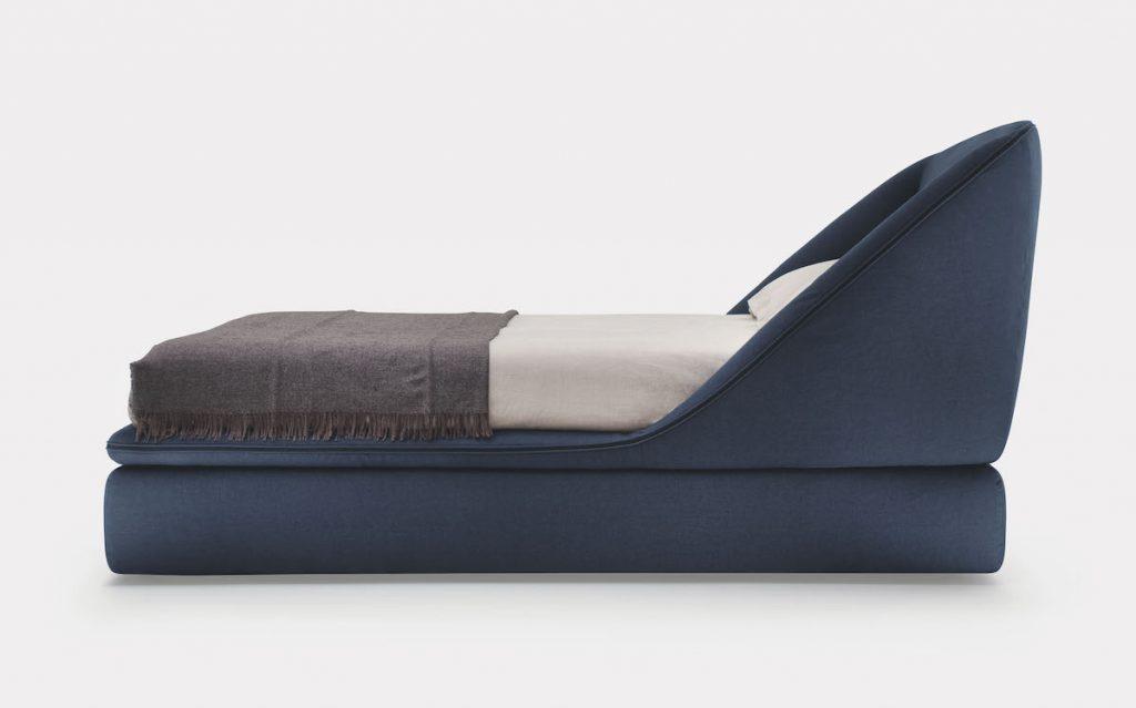 new Pianca complements by Simone Bonanni