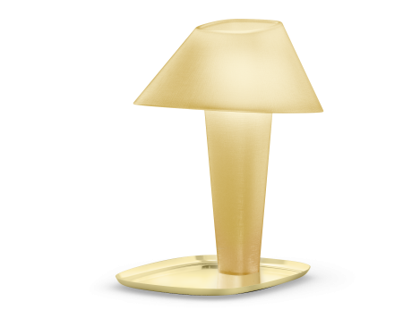 Rever table lamp by Wever & Ducré