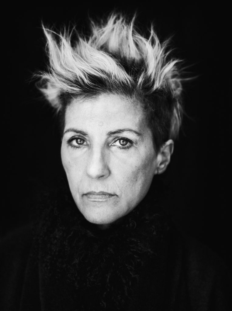 Susa Kreuzberger