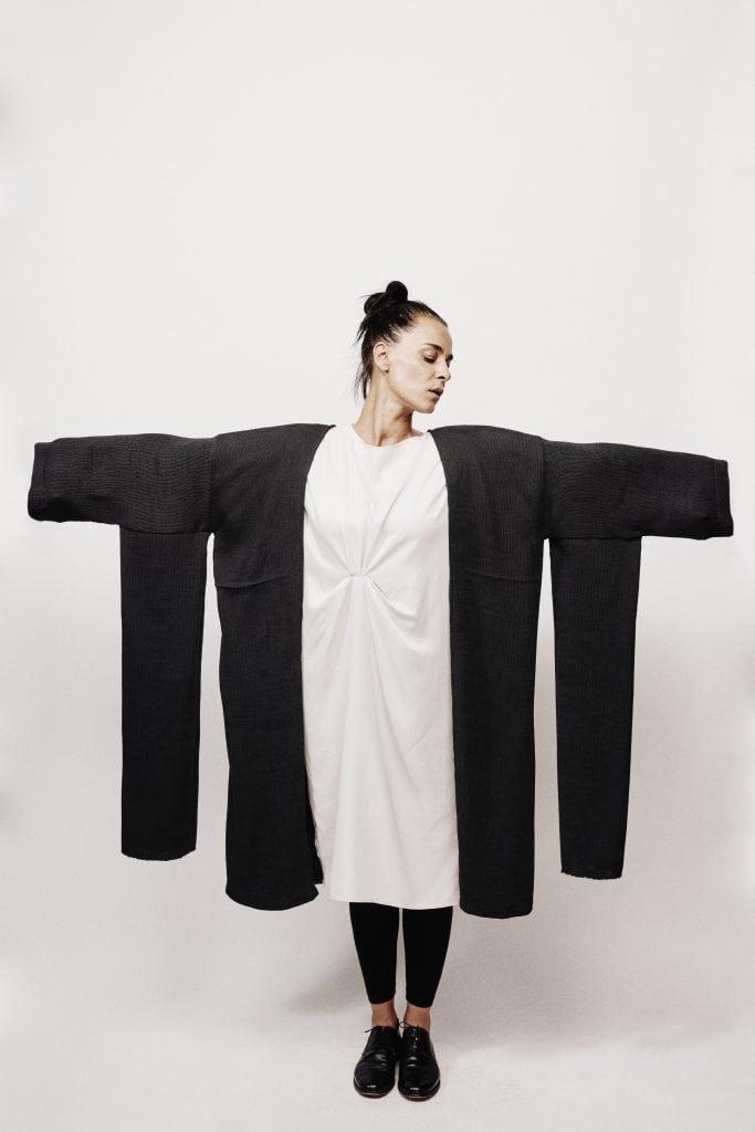Susa Kreuzberger Design
