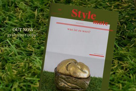 The Stylemate - was ist es wert?