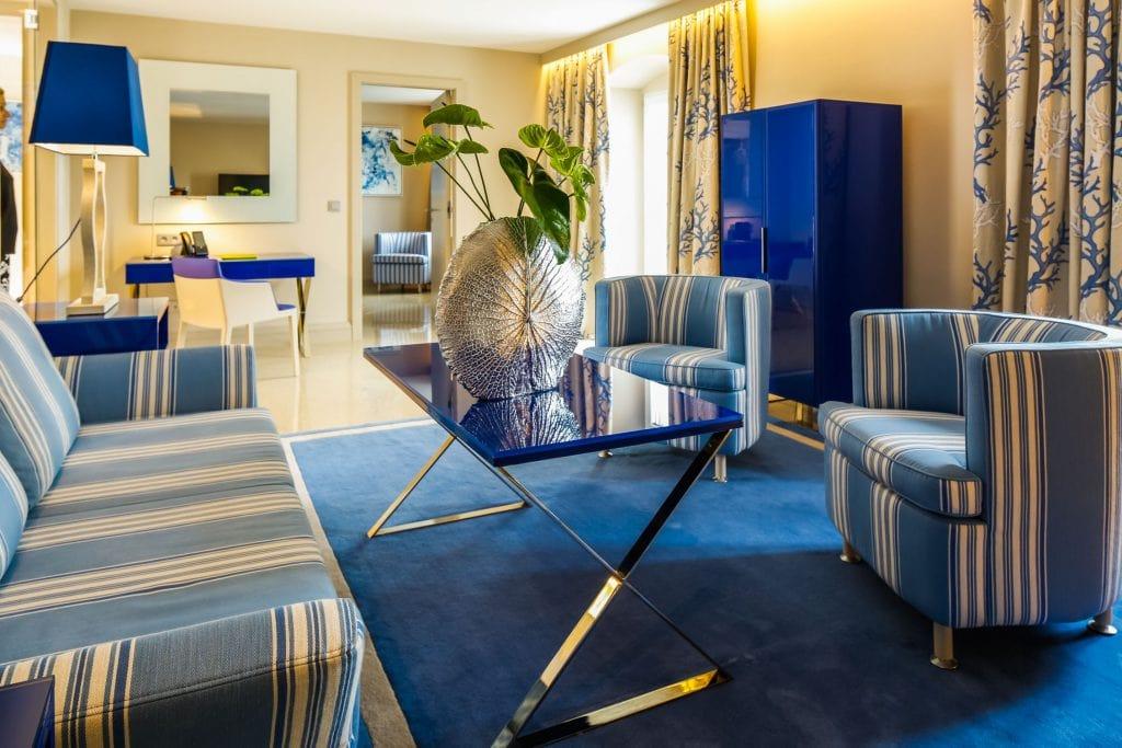 Hotel Lemongarden