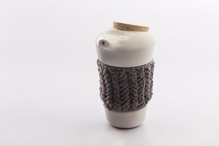 artaceramics_pimpollo_c_Arta Ceramica