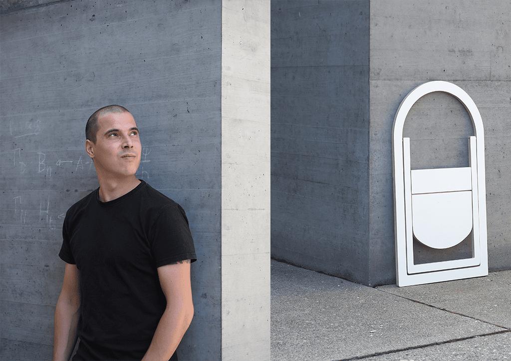 design by Lukas Klingsbichel