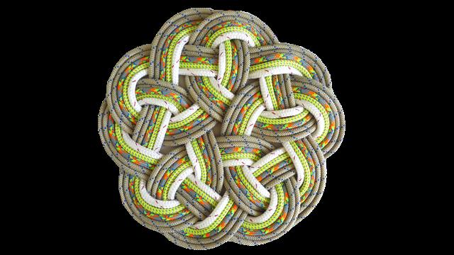 SerpentSea mat