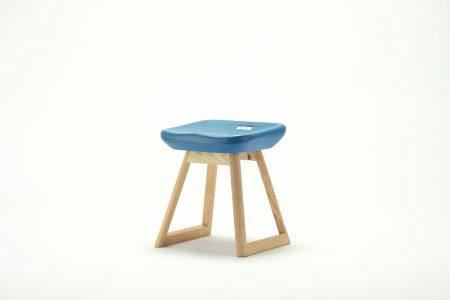 tokyo stool