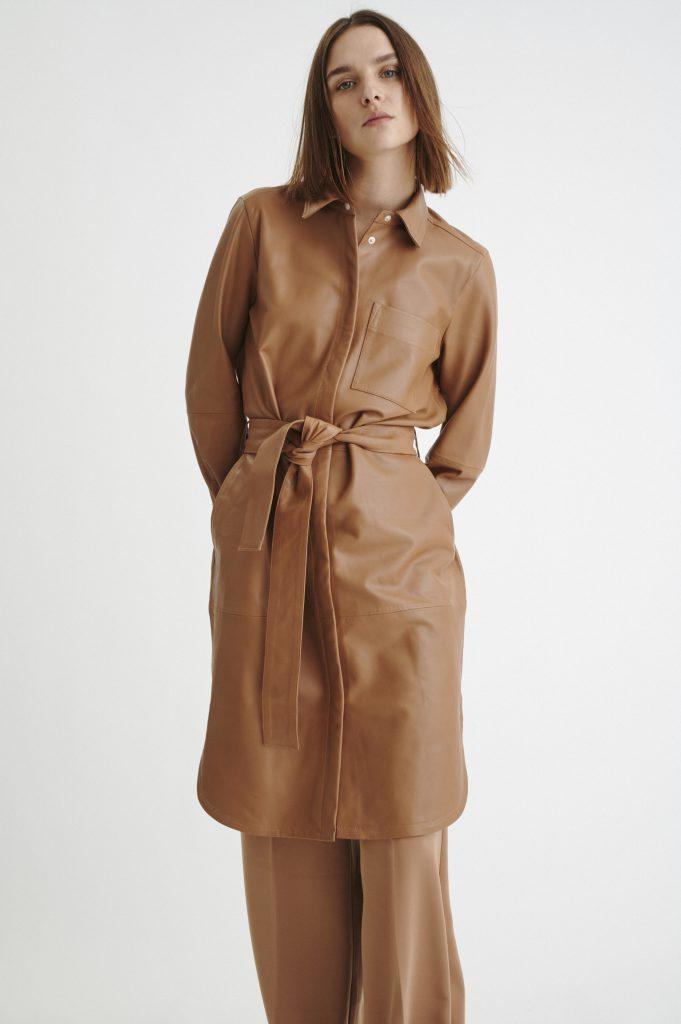 fashion at WALLYGASTEIN